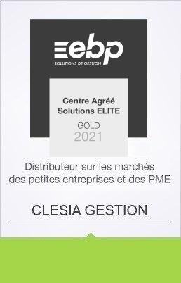 Ebp trophée partenaire pme 2020